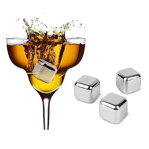 Модерн Нержавеющая сталь, Вино Аксессуары Высокое качество творческийforBarware 2.62.2.6cm см 0.03kg кг