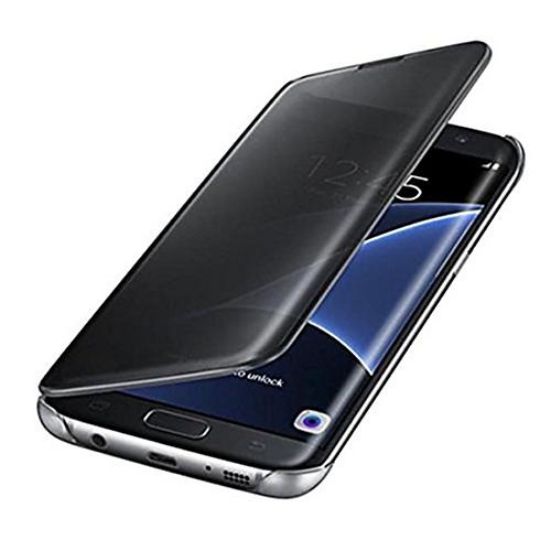 Кейс для Назначение Xiaomi Redmi Note 4X Redmi Note 4 Покрытие Зеркальная поверхность Чехол Сплошной цвет Твердый ПК для Xiaomi Redmi чехлы для телефонов with love moscow силиконовый чехол для xiaomi redmi note 4 яичница