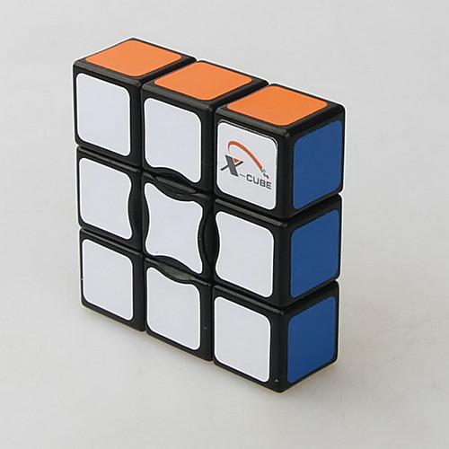 Кубик рубик  Кубик кубика / дискеты 133 Спидкуб Кубики-головоломки Обучающая игрушка Устройства для снятия стресса головоломка Куб