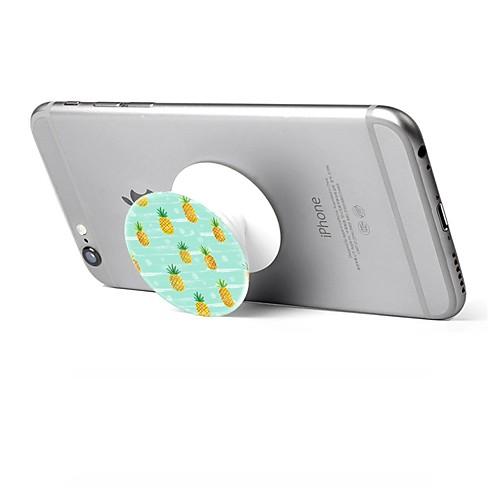 настольный универсальный держатель для мобильного телефона держатель подставки подставка под углом 360 ° универсальный мобильный телефон вращающийся универсальный котел для отопления дома