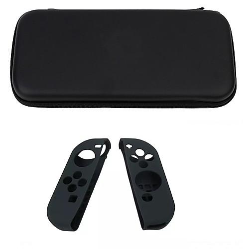 Switch Other Сумки, чехлы и накладки Назначение Nintendo Переключатель , Защита Сумки, чехлы и накладки Ед. изм