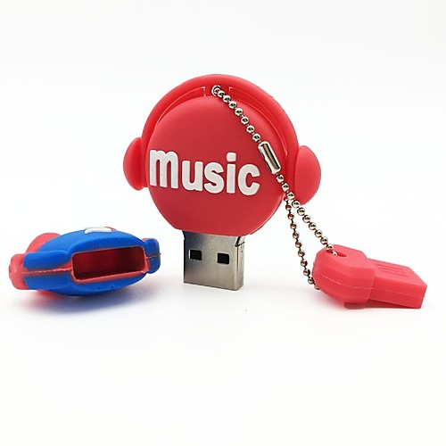Ants 32GB usb flash drive usb disk USB 2.0 Plastic