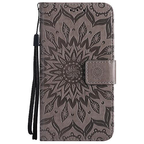 Кейс для Назначение LG G3 Mini LG G3 LG K8 LG LG K5 LG K4 LG Nexus 5X LG K10 LG K7 LG G5 LG G4 Q6 K8 (2017) Бумажник для карт Кошелек со lg ms2595cis
