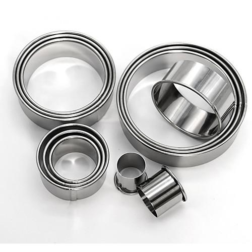 цена на Инструменты для выпечки Нержавеющая сталь категория А (ABS) Heatproof / Инструмент выпечки Торты Пивные инструменты