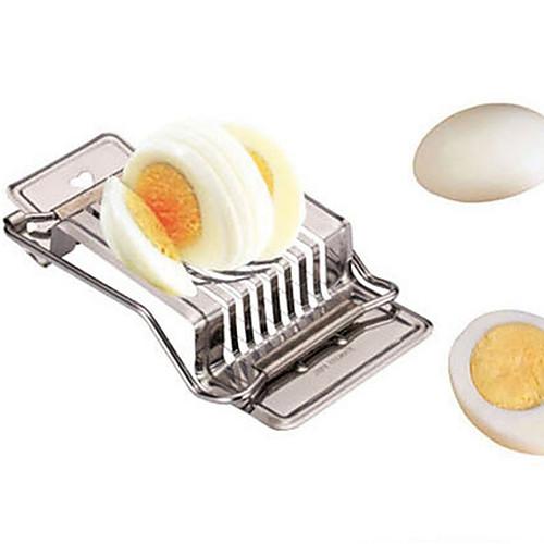 Японская нержавеющая сталь Творческая кухня Гаджет Наборы инструментов для приготовления пищи,Кухонный инструмент 1шт