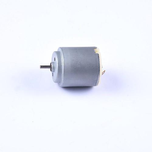 crab kingdom средний мотор для модели модели автомобиля модельный вариант использовать 260 общий мотор 5 шт.