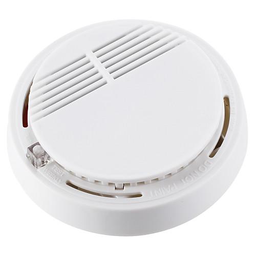 Детекторы дыма и газа для ги peakmeter ms6310 детектор детектор горючих газов газа