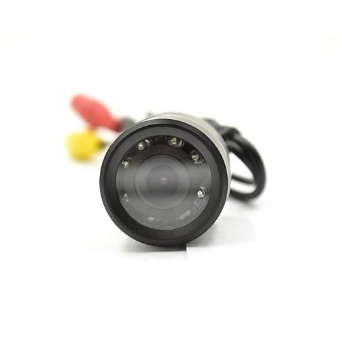 камера заднего вида с камерой заднего вида с парковкой для камеры заднего вида с ночным видением