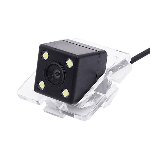 задняя камера заднего вида ziqiao для резервного копирования для mitsubishi outlander стоимость