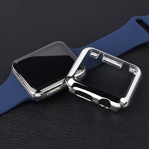 2 015 новейший оболочки моды шт наручные часы защитную куртку для iwatch 38мм / 42мм различных цветов