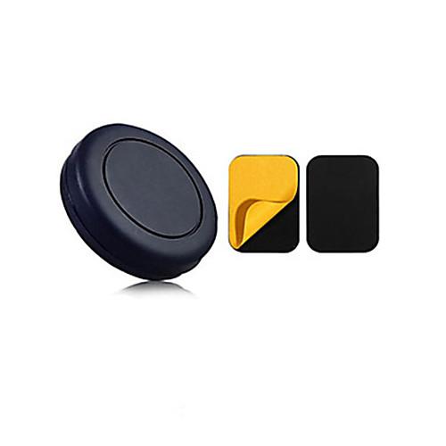 настольный автомобиль универсальный мобильный телефон держатель подставки держатель магнитный универсальный мобильный телефон металлический держатель универсальный держатель микро холдер в саратове