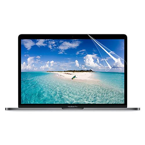 Защитная плёнка для экрана Apple для MacBook Air 13-inch PET 1 ед. Защитные пленки Ультратонкий