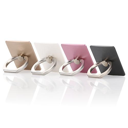 настольный универсальный держатель для мобильного телефона держатель для держателя для мобильного телефона универсальный мобильный телефон универсальный котел для отопления дома