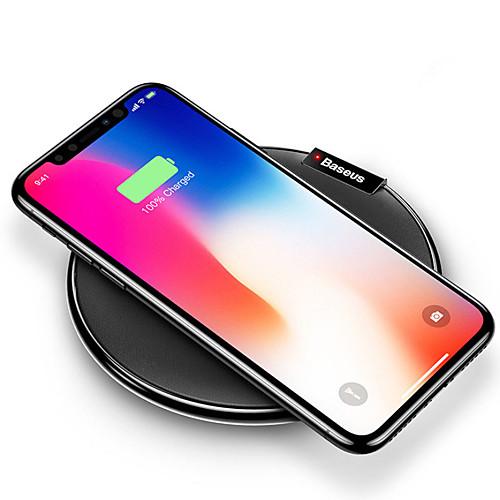 Беспроводное зарядное устройство Телефон USB-зарядное устройство USB Беспроводное зарядное устройство Qi 1 USB порт 1A Nokia Lumia 920 мобильный телефон nokia lumia 920 win8 os 1 5 32 8 7mp 3 g gps wifi 4 5 windows 8 hd