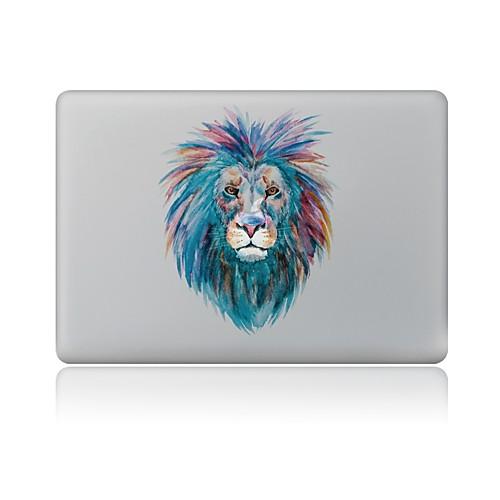 1 ед. Наклейки для Защита от царапин Узор PVC MacBook Pro 15'' with Retina MacBook Pro 15 '' MacBook Pro 13'' with Retina MacBook Pro 13 2013 2014 year lcd screen assembly for apple macbook pro retina 13 a1502 full screen with aluminum cover 98% new