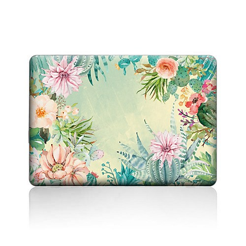 MacBook Кейс Один цвет Лолита для Новый MacBook Pro 15 / Новый MacBook Pro 13 / MacBook Pro, 15 дюймов