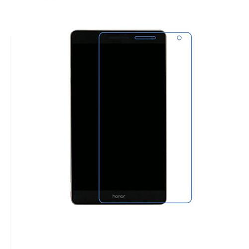 Защитная плёнка для экрана Huawei для Закаленное стекло 1 ед. Защитная пленка для экрана Уровень защиты 9H 9h прожектор для экрана teclest 98 octa core версии 10 1 защитная пленка для планшета