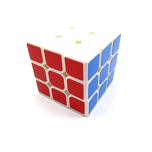 Кубик рубик Магическая доска 333 Спидкуб Кубики-головоломки головоломка Куб Глянцевый Соревнование Спортивные товары Школа / выпускной спортивные товары москва