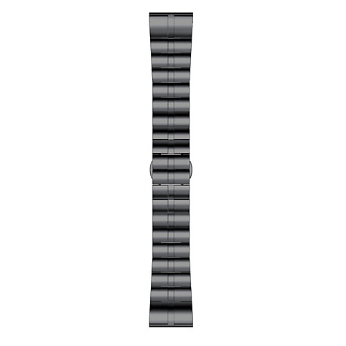 Ремешок для часов для Fenix 5x Fenix 3 HR Fenix 3 Garmin Современная застежка Нержавеющая сталь Повязка на запястье ashei watchbands for garmin fenix 5x band easy fit 26mm width soft silicone watch strap for garmin fenix 5x fenix 3 fenix 3 hr