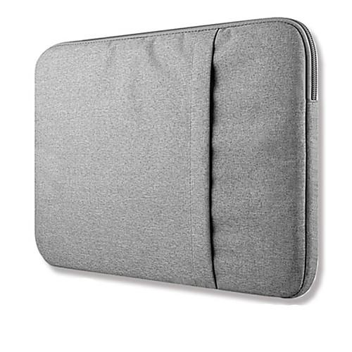 Рукава для Один цвет Сплошной цвет Полиэстер Новый MacBook Pro 13 MacBook Air, 13 дюймов MacBook Pro, 13 дюймов MacBook Air, 11 дюймов чехлы для планшетов 10 дюймов украина