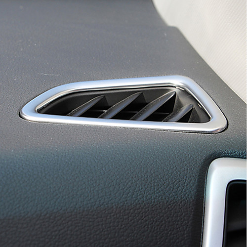 автомобильный Автомобильные кондиционеры Вентиляционные крышки Всё для оформления интерьера авто Назначение Hyundai 2017 2016 2015 Новый кондиционеры