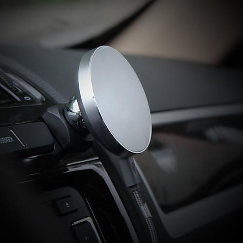 Автомобильное зарядное устройство Беспроводное зарядное устройство Телефон USB-зарядное устройство USB Беспроводное зарядное устройство Qi мобильный телефон nokia lumia 1020 41 0mp camra 32 4 5 wifi