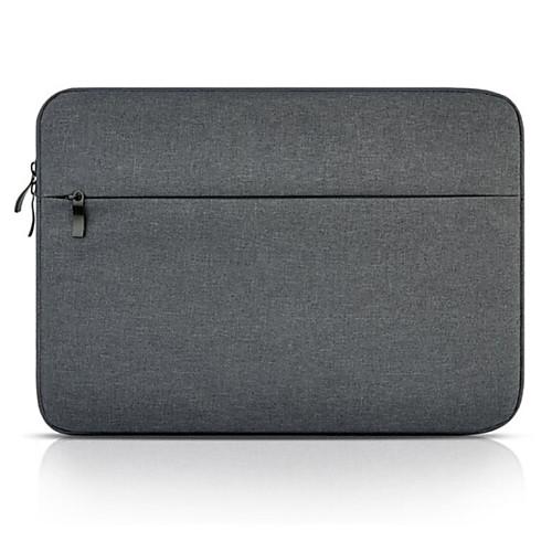 Рукава для Один цвет Сплошной цвет Полиэфир материал Новый MacBook Pro 13 MacBook Air, 13 дюймов MacBook Pro, 13 дюймов MacBook Air, 11 чехлы для планшетов 10 дюймов украина