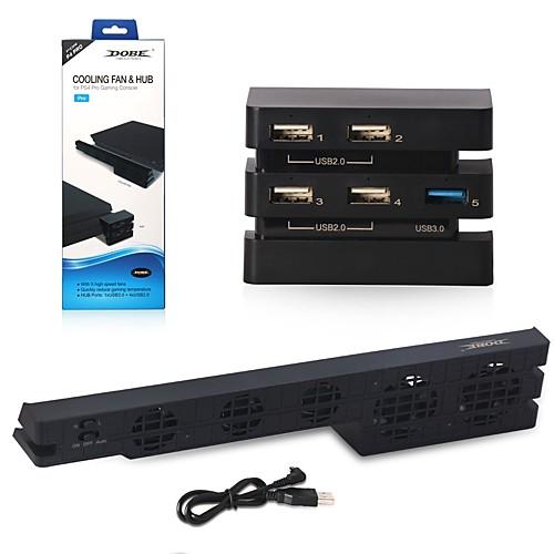 for PS4 Гарнитура Зарядное устройство и адаптер - Sony PS4 100 Игровые манипуляторы USB 2.0 > 480