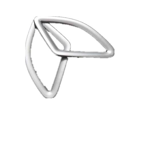 автомобильный Автомобильные кондиционеры Вентиляционные крышки Всё для оформления интерьера авто Назначение BMW 2017 X1 кондиционеры