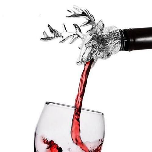Винные пробки Сплав, Вино Аксессуары Высокое качество творческийforBarware 11.88 0.088 товары для кухни