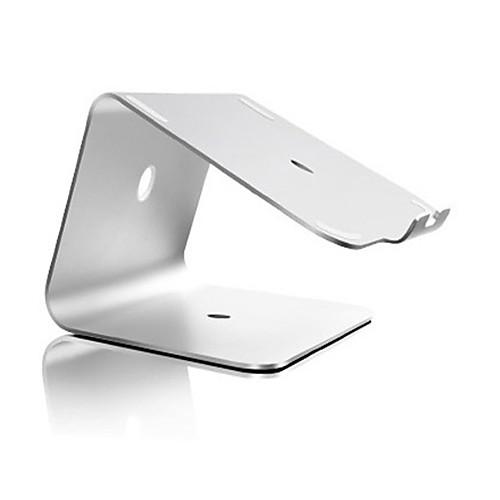 Устойчивый стенд для ноутбука Другое для ноутбука Всё в одном Алюминий Другое для ноутбука