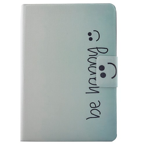 Кейс для Назначение Amazon Kindle PaperWhite 1 (1-ое поколение, выпуск 2012 года) Kindle PaperWhite 2 (выпуск 2-го поколения, выпуск 2013 got7 1st concert fly in seoul final release date 2017 05 26