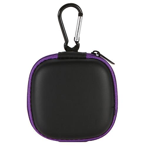 Чехол для наушников 360 ° Вращение Кожа PU iPhone 8 Plus / 7 Plus / 6S Plus / 6 Plus