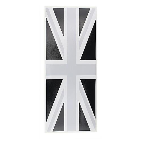 Автомобильные наклейки Cool Наклейки для дверных ручек Текст / Количество Стикеры комплект ручек дверных archie s010 95mb
