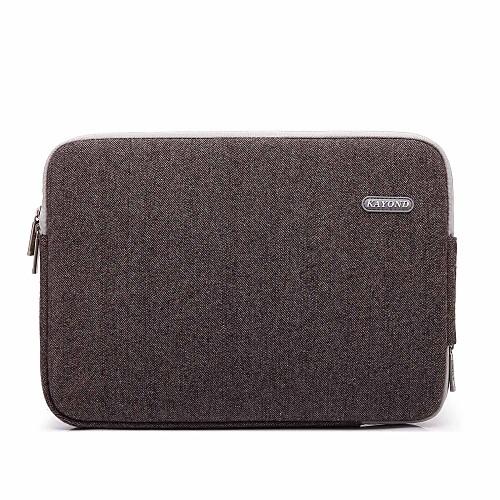 Рукава Однотонный текстильный для Новый MacBook Pro 15 / MacBook Pro, 15 дюймов / MacBook Air, 13 дюймов 12 дюймов
