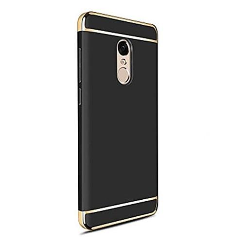 Кейс для Назначение Xiaomi Redmi 5 Plus Redmi Note 4X Покрытие Кейс на заднюю панель Сплошной цвет Твердый ПК для Redmi Note 5A Xiaomi чехлы для телефонов with love moscow силиконовый дизайнерский чехол для xiaomi redmi note 2 помада