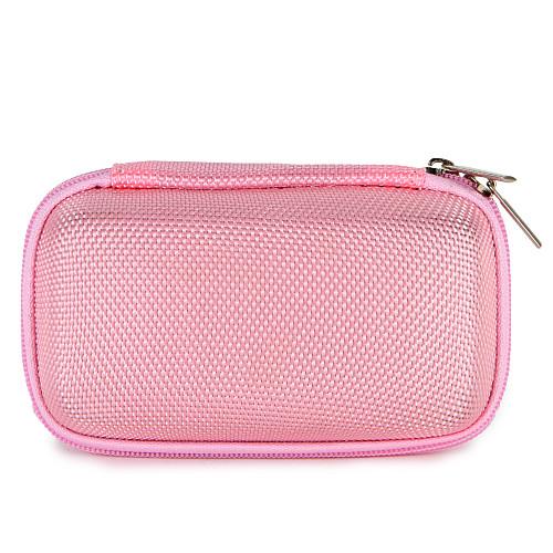 Подвеска на сумку / телефон / брелокй Чехол для наушников 360 ° Вращение Нейлон iPhone 8 Plus / 7 Plus / 6S Plus / 6 Plus
