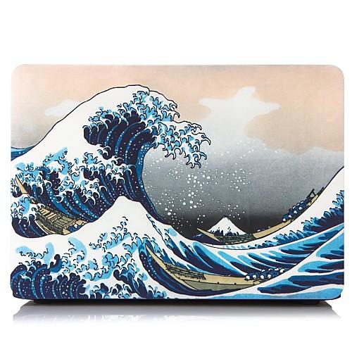 MacBook Кейс для другое пластик Новый MacBook Pro 15 Новый MacBook Pro 13 MacBook Pro, 15 дюймов MacBook Air, 13 дюймов MacBook Pro, 13