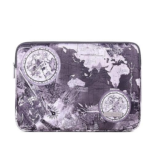 Фото текстильный Города / Рисунок Рукава 13 Ноутбук обширный guangbo 16k96 чжан бизнес кожаного ноутбук ноутбук канцелярского ноутбук атмосферный магнитные дебетовые коричневый gbp16734