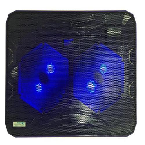 Регулируемая подставка Другое для ноутбука Подставка с охлаждающим вентилятором пластик Другое для ноутбука ssd винчестер для ноутбука