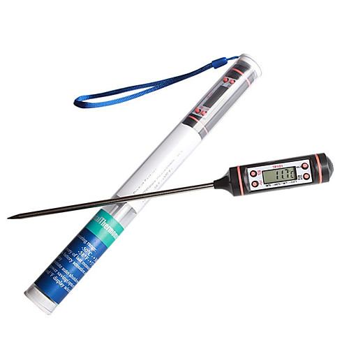 1шт Кухонная утварь Инструменты Металл Измерительный инструмент Для жидких