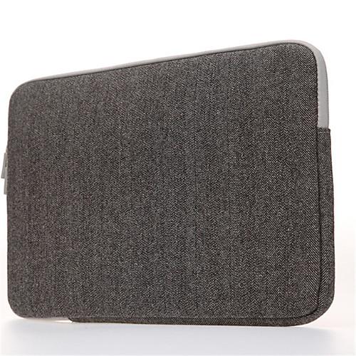 Рукава для Сплошной цвет Нейлон Новый MacBook Pro 15 Новый MacBook Pro 13 MacBook Pro, 15 дюймов MacBook Air, 13 дюймов MacBook Pro, 13
