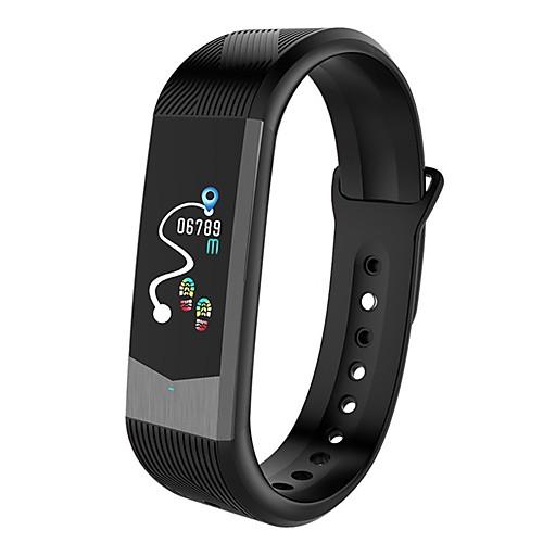 Смарт Часы B30 for Android 4.4 / iOS Bluetooth / Защита от влаги / Педометры Импульсный трекер / Педометр / Датчик для отслеживания