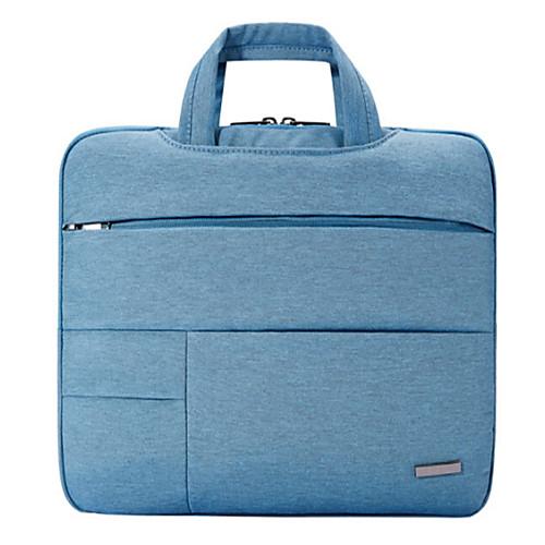 Рукава для Сплошной цвет Полиэстер Новый MacBook Pro 15 Новый MacBook Pro 13 MacBook Pro, 15 дюймов MacBook Air, 13 дюймов MacBook Pro,