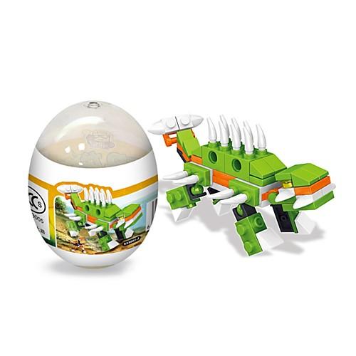 3D пазлы Необычные Животные Фокусная игрушка 1pcs Милый Животные Игрушки Подарок настольные игры hap p kid пинбол домашние животные