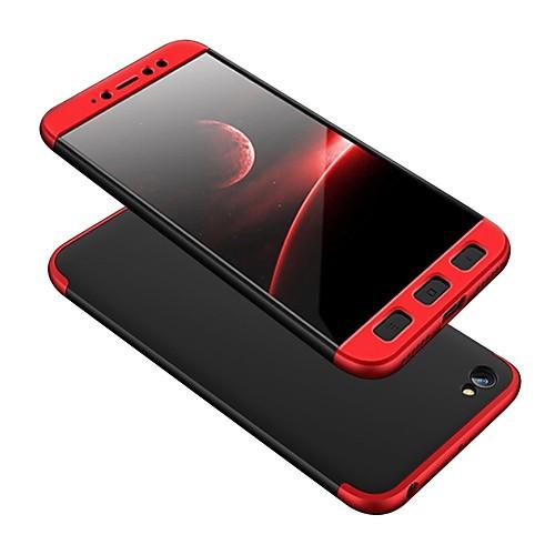 Кейс для Назначение Xiaomi Redmi 5 Redmi 5 Plus Ультратонкий Чехол Однотонный Твердый ПК для Redmi Note 5A Xiaomi Redmi Note 4X Xiaomi чехлы для телефонов with love moscow силиконовый чехол для xiaomi redmi note 4 яичница