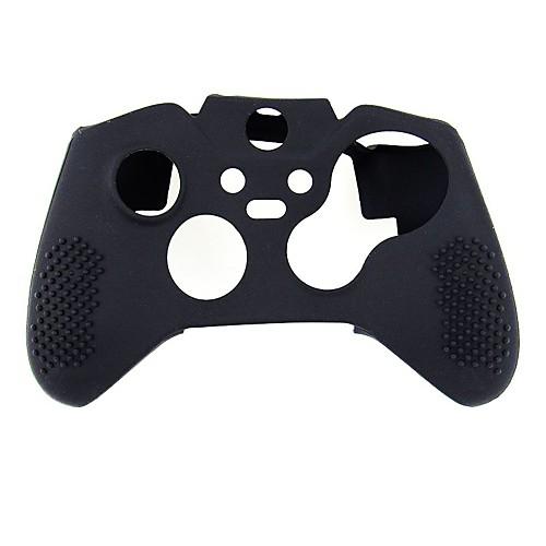 XBOX ONE Беспроводное Защитная пленка Назначение Один Xbox Защитная пленка Силикон 1 pcs Ед. изм xbox
