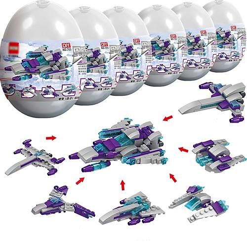194pcs Круглый Звёздное небо Игрушки Самолёт Боец Игрушки Подарок подушка 40х40 с полной запечаткой printio звёздное небо