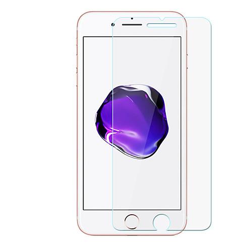 Защитная плёнка для экрана Apple для iPhone 8 Pluss PET 1 ед. Защитная пленка для экрана Ультратонкий HD защитная пленка для мобильных телефонов 5 8 remax diy iphone5s