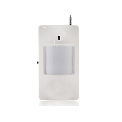 все цены на JY-103 Системы охранной сигнализации Платформа Пульт управления 315 МГцforДом